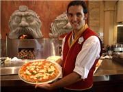 Đề cử Di sản Thế giới: tại sao lại là Pizza vùng Napoli?