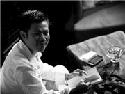 Nhạc sĩ Quốc Bảo: Gắn với Sài Gòn như hơi thở