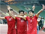 U23 Việt Nam: Biết người biết ta…