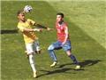 21h00 ngày 29/3, Brazil - Chile: Với Dunga, chiến thắng luôn là tất cả