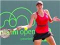 Mỹ nhân ruồng bỏ quần vợt Vaidisova: 'Tôi chưa bao giờ nói sẽ nghỉ hưu'