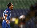 Bulgaria 2 - 2 Italy: 'Oriundo' Eder ghi bàn ngay trận ra mắt, cứu nguy cho Italy