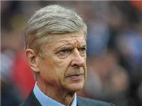 Wenger: Hạn chế cầu thủ nước ngoài là... 'giết' cầu thủ Anh