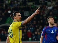 Peter Schmeichel: 'Ibrahimovic sinh ra là để chơi cho Man United'