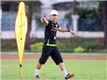 Ông Miura tung 'đòn gió', báo chí Nhật Bản mất phương hướng