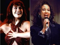 20 năm ngày mất ngôi sao bạc mệnh Selena: Người khơi dậy làn sóng nữ Latin