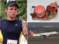 Nỗ lực tuyệt vọng của cơ trưởng trước khi máy bay Airbus A320 đâm vào núi