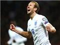 Harry Kane: Ghi bàn ở trận ra mắt thì đã sao?