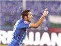 Đội tuyển Italy: Vì Conte bảo thủ nên Italy đá tồi?