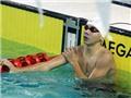 Giải bơi VĐQG 2015: Duy Khôi lại phá kỷ lục, TP.HCM vững ngôi đầu