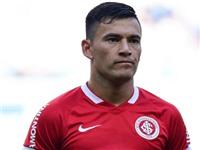 Ngôi sao của đội tuyển Chile 'tỏ tình' với Arsenal