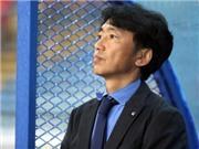 Nhớ ông Miura ở ASIAD