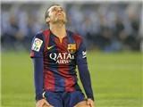 Barcelona sẵn sàng để Pedro ra đi với giá 20 triệu euro