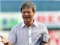 HLV Lê Thụy Hải: 'U23 Việt Nam thắng Macau không còn quan trọng'