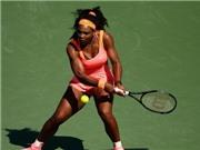 Miami Open: Chị em nhà Williams thẳng tiến vào Tứ kết