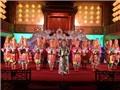 Nhà hát cổ nhất Việt Nam Duyệt Thị Đường 'hồi sinh'