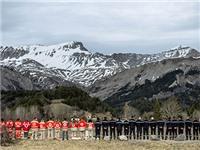 Bảo hiểm tạm đền bù 300 triệu USD vụ rơi máy bay Germanwings