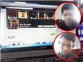 Bắt hai đối tượng giả shop bán hàng lừa hàng trăm triệu đồng qua facebook