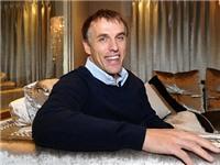 Phil Neville: Liverpool và Man United sẽ đẩy Arsenal khỏi Top 4!