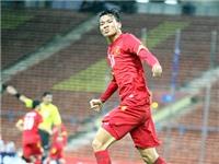 U23 Việt Nam – U23 Macau 7-0: '7 kỳ quan' ở Shah Alam