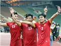 Xác định 4/5 đội nhì bảng giành vé tới Qatar: Đẳng cấp Việt Nam, Thái Lan