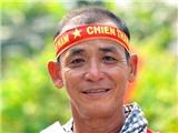 Chủ tịch Hội CĐV Trần Hữu Nghĩa: 'Chúng tôi sẽ chào đón U23 Việt Nam như những người hùng'