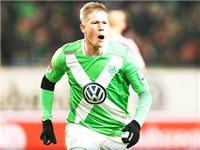 Chuyển nhượng Bayern Munich: Mua bằng được Kevin De Bruyne