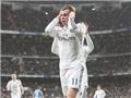 Vì sao Bale bị CĐV la ó còn Moyes thì không?