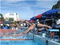 Kết thúc giải bơi VĐQG 2015: Duy Khôi có 5 kỷ lục, TP.HCM vô địch tuyệt đối