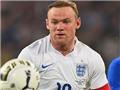 Wayne Rooney: 'Tuyển Anh phải thắng Italy mới đúng. Carrick là sự khác biệt'