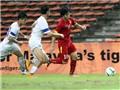 Công Phượng TOP 3 Vua phá lưới, VFF chưa gia hạn hợp đồng với HLV Miura