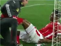 Cú sốc cho Bayern: David Alaba nghỉ 2 tháng vì chấn thương