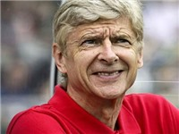 Arsenal không hề là cái nôi của các cầu thủ trẻ!