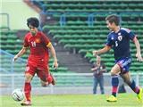 Công Phượng và những tuyển thủ 'đổi đời' dưới tay ông Miura
