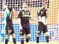 Đội tuyển Tây Ban Nha giờ quá 'yếu bóng vía'