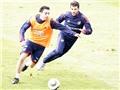 Góc nhìn: Fabregas không thể là 'Xavi mới'
