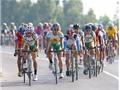 100 triệu cho Áo vàng giải xe đạp HTV 2015