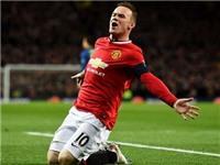 Rooney: 'Thắng Aston Villa còn quan trọng hơn thắng Liverpool'