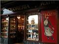 Chìm trong nợ nần, quán cà phê nơi Juventus sinh ra bị rao bán