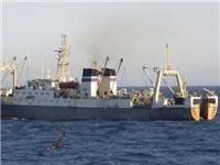 Đắm tàu ở Nga, ít nhất 54 người chết