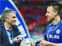 Dự đoán: Chelsea vô địch Premier League với 13 điểm nhiều hơn đội thứ 2 Arsenal