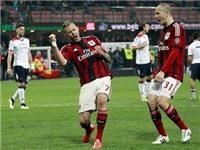 Tỷ phú Trung Quốc bác bỏ tin đồn mua AC Milan
