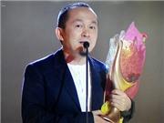'Giai điệu tự hào' đoạt giải Chuỗi chương trình của năm