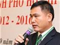 Trần Anh Tú: 'Tôi không thao túng futsal  Việt Nam'