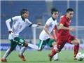 Chiều nay U23 Việt Nam xác định được đối thủ tại SEA Games 28
