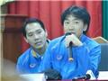 Ông Miura tin U23 Việt Nam có thể vào chung kết SEA Games 28