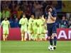 PSG thua trận vì quá ngây thơ