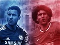 Trước vòng 33 Premier League: Man United hạ Chelsea, giúp Arsenal đua vô địch?