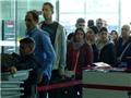 Máy bay Thổ Nhĩ Kỳ phải chuyển hướng vì đe dọa đánh bom