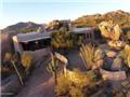 """Ngôi nhà """"nguyên thủy"""" nhất nước Mỹ được chào bán 4,2 triệu USD"""